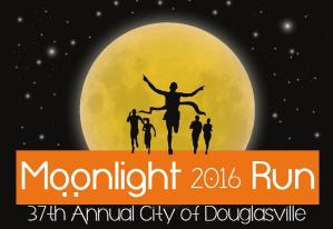 moonlight-run-2016