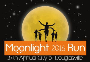 moonlight-run-2016
