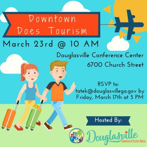 downtown-does-tourism
