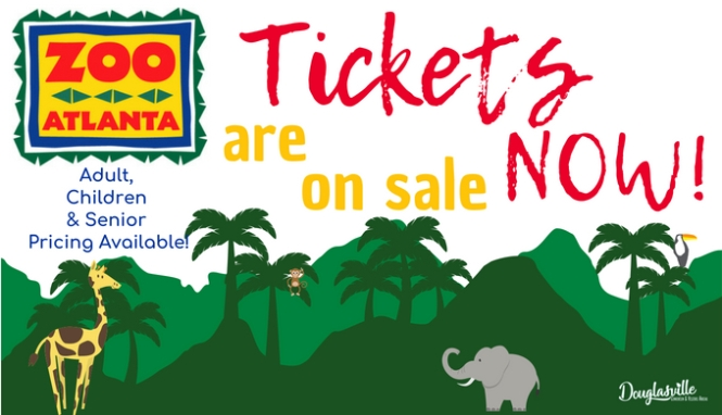 Zoo Tickets now available_website