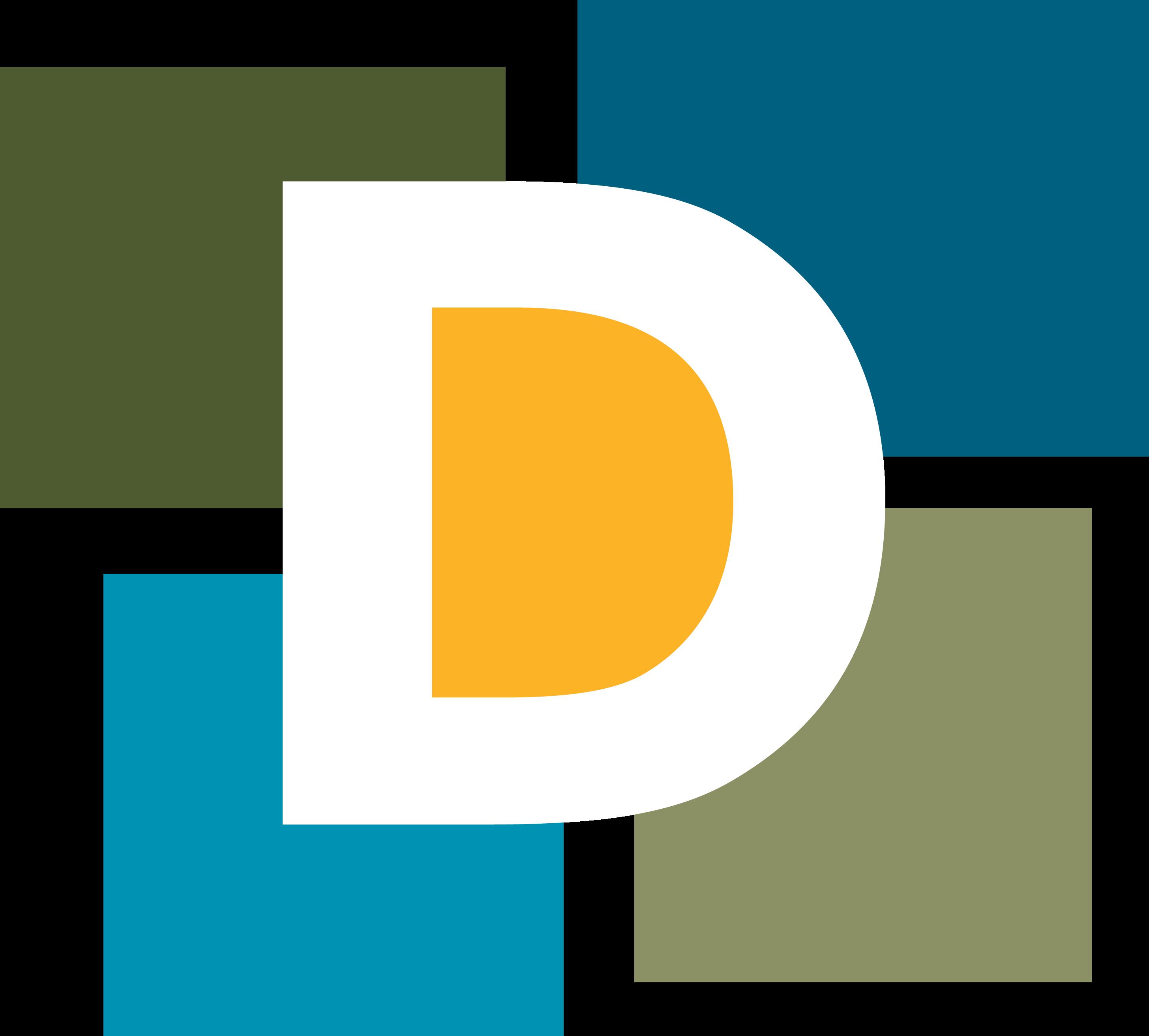 Douglasville Logo Icon.png