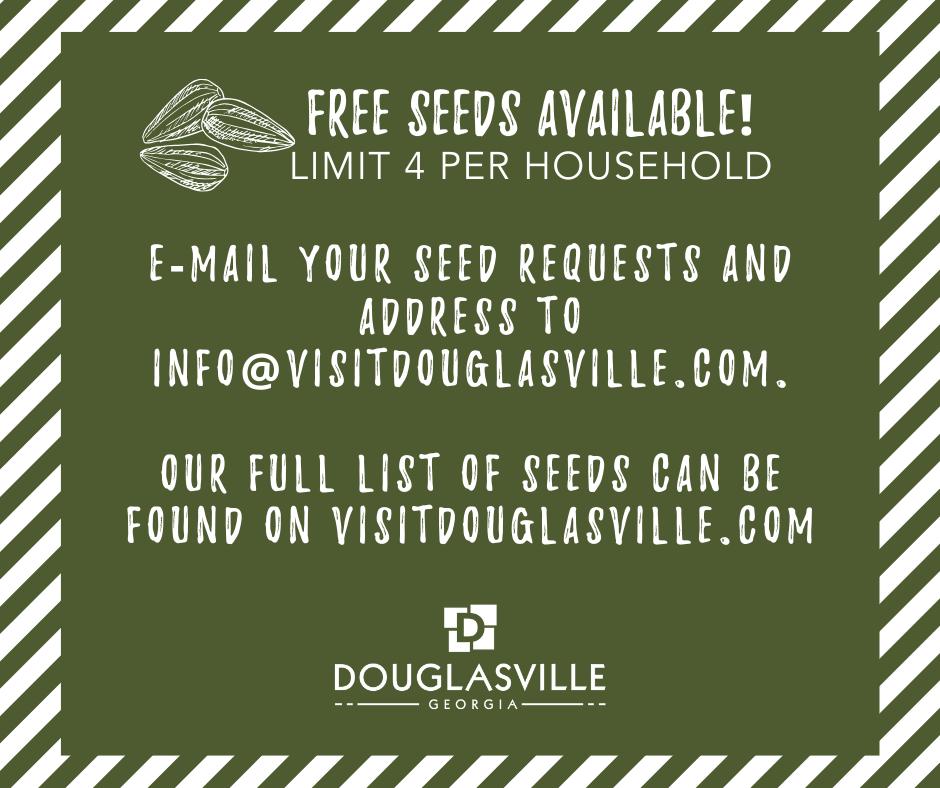 Free Seeds - FB (1)